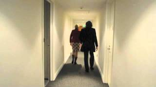 Tex Perkins and the Band of Gold - Say It's Not You