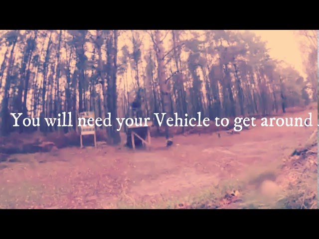 Shipping A Car To or From Ohio, OH | A-1 Auto Transport, Inc