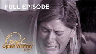 How to Forgive Yourself | The Oprah Winfrey Show | Oprah Winfrey Network