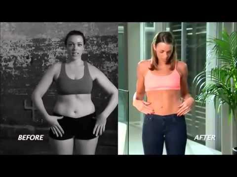 Conseils pour perdre du poids pcos