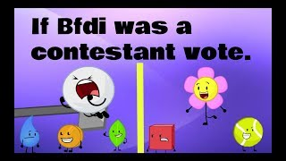 BFB Voting Results - Most Popular Videos