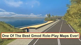 gmod roleplay map - Free video search site - Findclip Net