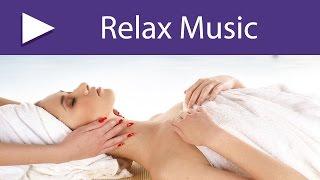 Meditation Room 8 HOURS Very Relaxing Spa Music, Wellness Massage Music, Light Instrumentals ★ 012