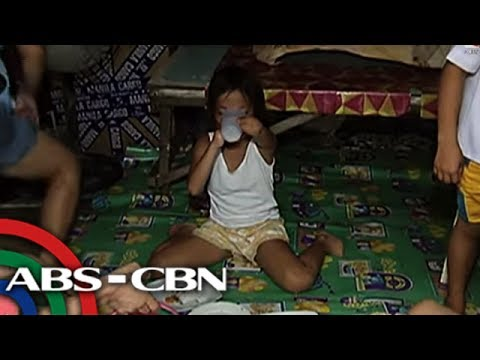 Tradisyonal na mga pamamaraan ng paggamot ng toe kuko halamang-singaw selisilik ointment