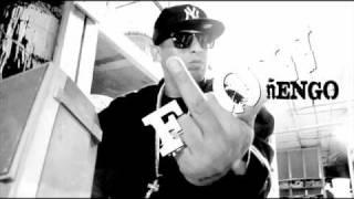 ñengo Flow - Hot Music