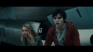 Nicholas Hoult - Trailer - Warm Bodies