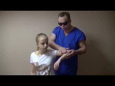 Часть1 массаж спины массаж шеи мануальная терапия позвоночника мануальный терапевт лечебный массаж.