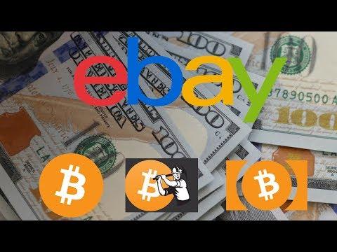 Gauti pinigus už bitcoin