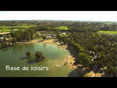 La Plaine Tonique