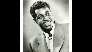 Little Willie Littlefield, ''Farewell'' (1949)