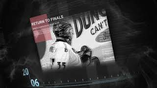 [MIL] 50th season of Admirals hockey