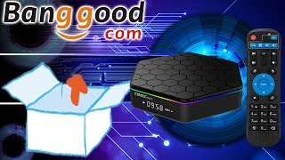 sunvell t95z max tv box - मुफ्त ऑनलाइन