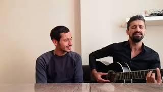 Alaattin Ergün & Abdullah Aric - Seni Seviyorum