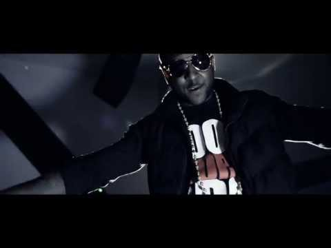 Fla Rich Ft. Young Domingo - You Already Know [Official Music Video]