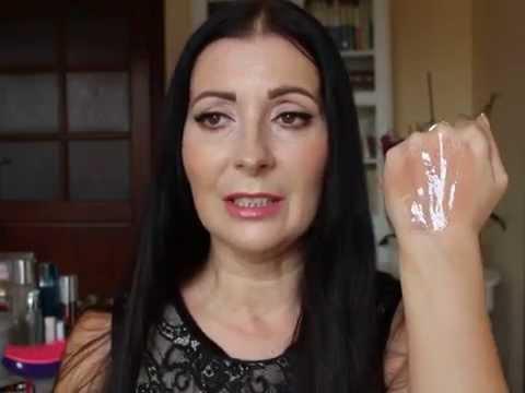 Zaburzenia pigmentacji skóry