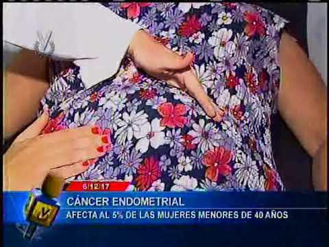Cancer renal celulas claras sobrevida