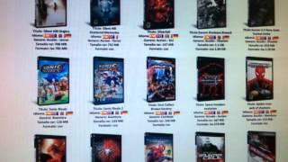 Descargar Juegos De PSP ( + De 300 Juegos, Descarga Directa) - Almadgata