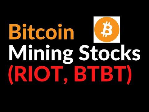 Registruot bitkoin investicini bendrovi