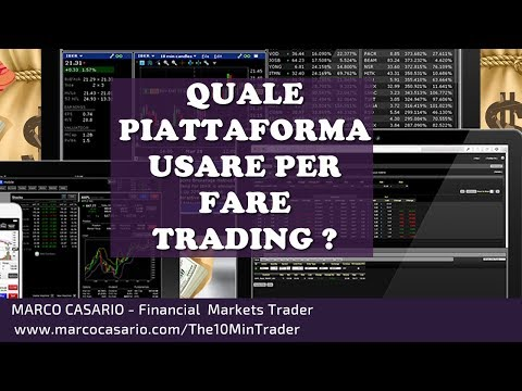 Iq option prova gratis