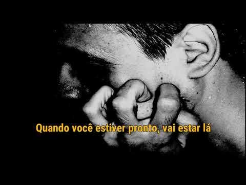Slipknot - Not Long For This World (Legendado)
