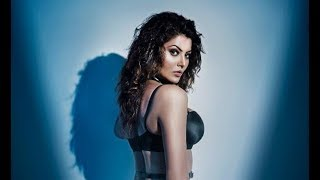 Movie Review | Hate Story 4 | Urvashi Rautela | Karan Wahi | Vivan Bhatena  | #TutejaTalks
