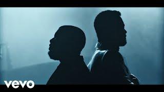 J. Balvin, Khalid - Otra Noche Sin Ti