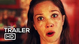 THE DEATH OF DICK LONG Official Trailer (2019) Drama Movie HD