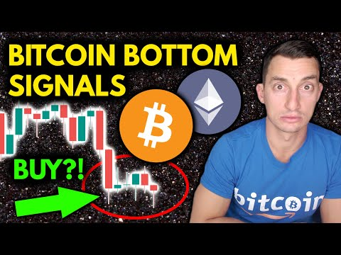 Uždirbkite nemokamą bitcoin