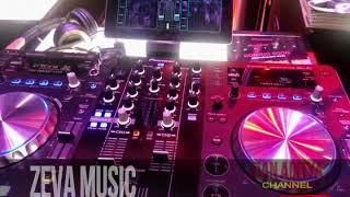 Gambar cover ORGEN ZEVA MUSIC DJ