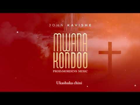 MwanaKondoo