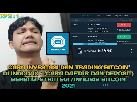 Holly willoughby investuoja į bitcoin