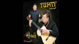 Tupay - 06 De kucho a kucho