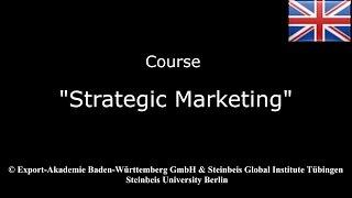 EABW Strategic Marketing ENG