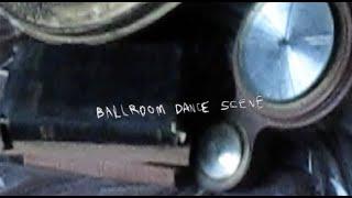 """Horsegirl – """"Ballroom Dance Scene"""""""