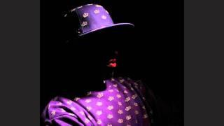 Joker - The Vision (ft. Jessie Ware) (full hq)
