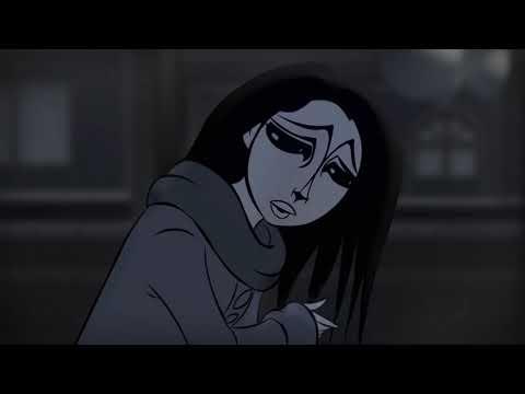 Shahzoda - Yurak | Шахзода - Юрак (аниме) #UydaQoling
