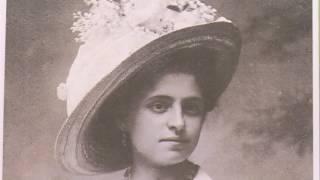 Уникальная коллекция дамских шляпок в музее «Дом графини Паниной».