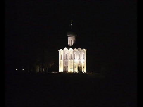Храм в ярославской области фото