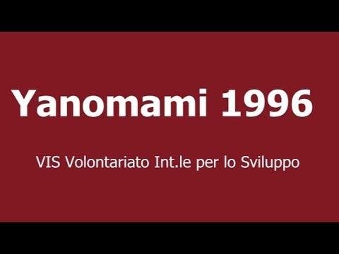 Yanomami (1996)