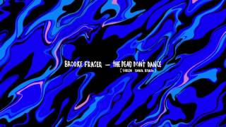 Brooke Fraser - The Dead Don