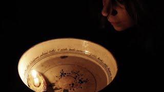 Aneta Langerová – Svatá Kordula (oficiální lyric video + text)