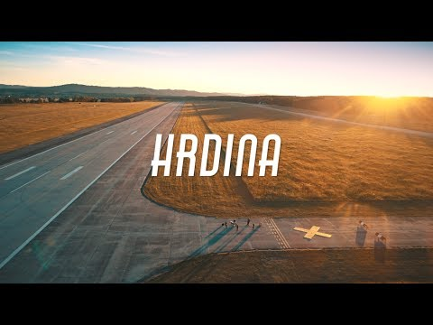 Quiet - Quiet - Hrdina (Official video)