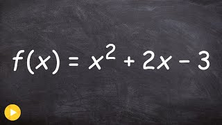 How to Determine If a Function is Odd, Even or Neither