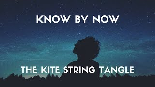 What If The Kite String Tangle Download Flac Mp3