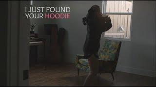 Cassadee Pope - Hoodie (Official Lyric Video)