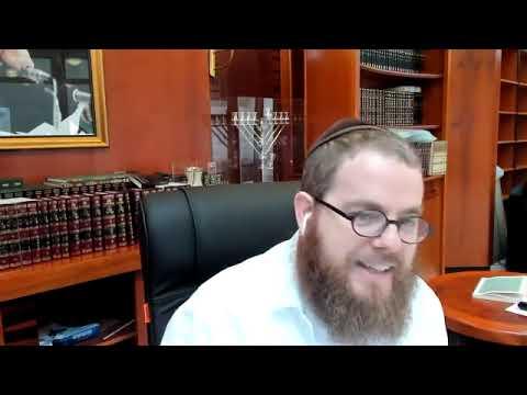 Szukka 56 – Napi Talmud 606 – A kohaniták 24 csoportja