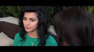 Interview With The Queen Of Dance Music Nadia Ali