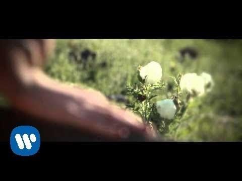 Me Quiero Enamorar - Jesse y Joy (Video)