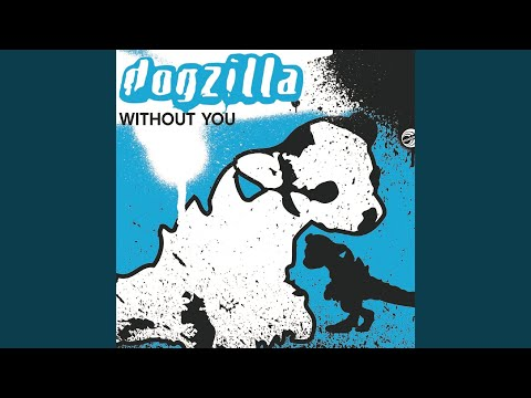 Without You (12 Inch Extended Mix)