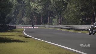 PS4 GT Sport online drifting getting better